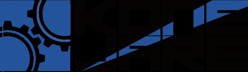 Kone Jare Logo