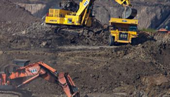 bmair suodatusjärjestelmä kaivostoiminta kone jare