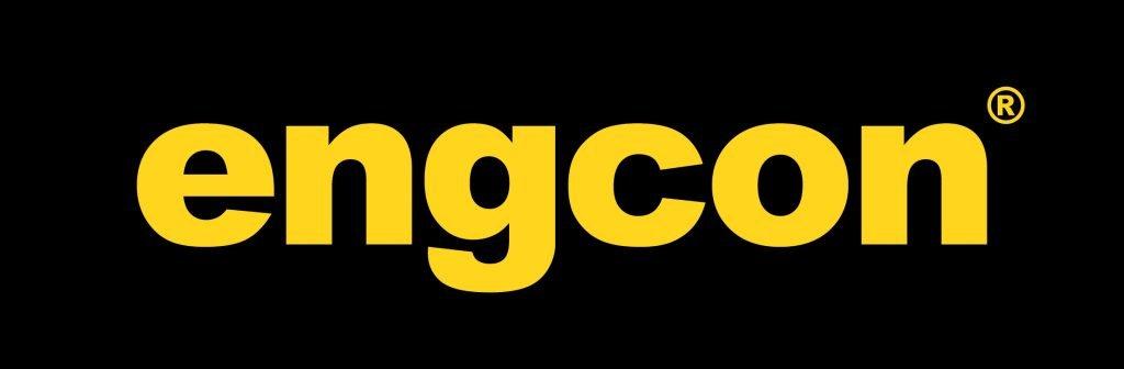 engcon rototiltit logo kone jare